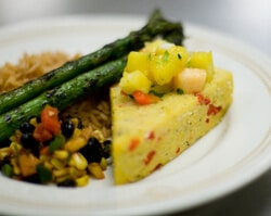 Four Catering Tips to Impress and Energize Guests