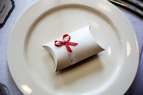 654dad772ee Keepsakes Worth Keeping  10 DIY wedding favors your guests will love