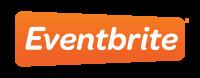 eventbrite_logo_gradient_v2