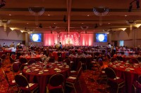Monona Terrace Grand Ballroom