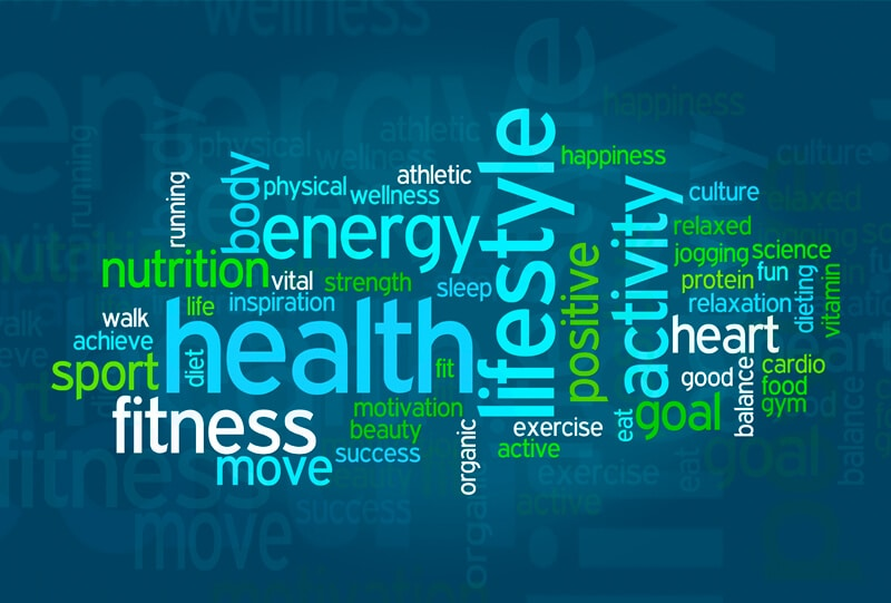 health wellness madison